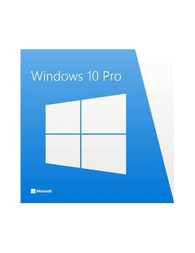 Windows 10 PRO 32/64bit ESD